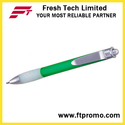 Promotional Gift Ball Point Pen for Printed Logo