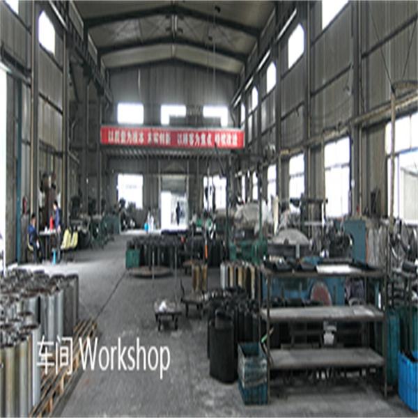Rubber Conveyor Belt for Water Filling Machine