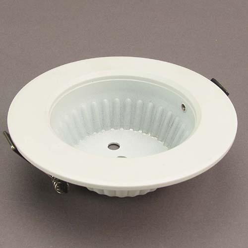 LED Down Light Downlight Ceiling Light 7W Ldw0507