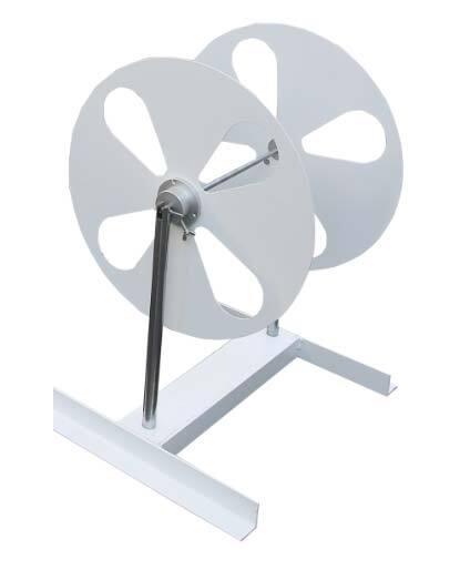 Film cutting machine