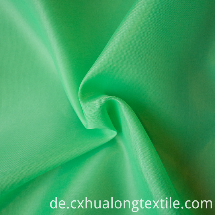Heavy Polyester Fabric