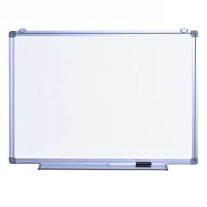 Durable Writing Board, Easy Writing, Dry Erase