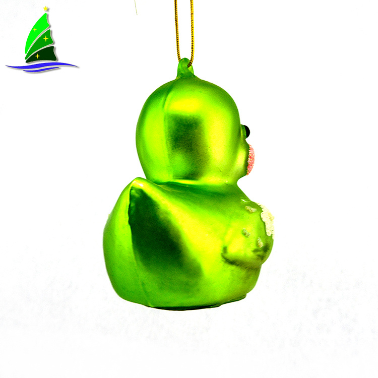 Christmas Decoration Ornaments