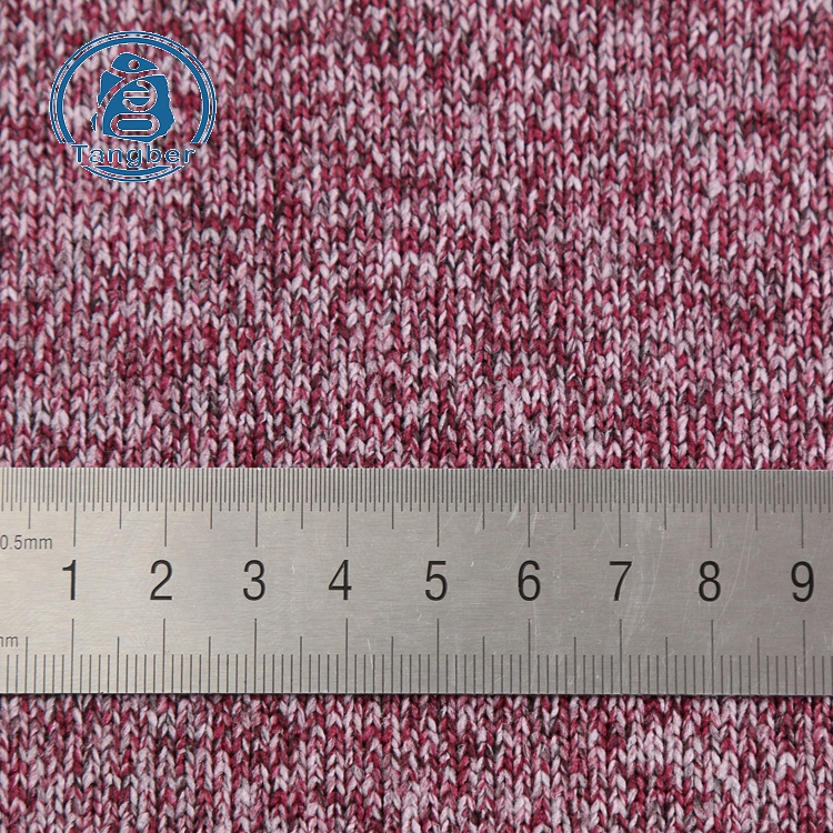 polyester fleece fabric