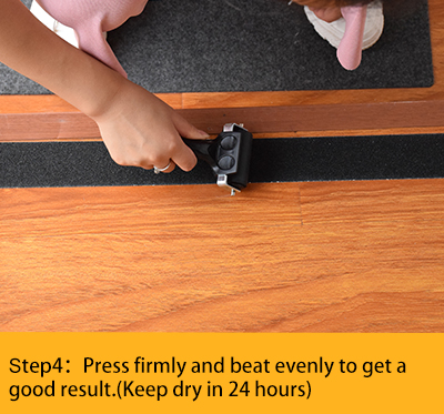 Traction Tape For Steps