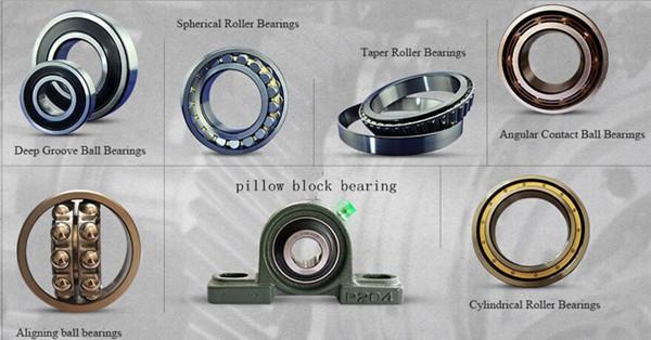 NTN/NSK Crane Hook Bearing 51308 Thrust Ball Bearings