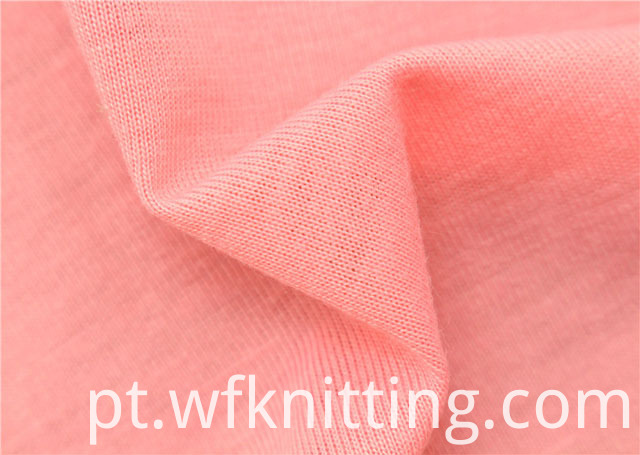 Wholesale 100% Polyester Fabric