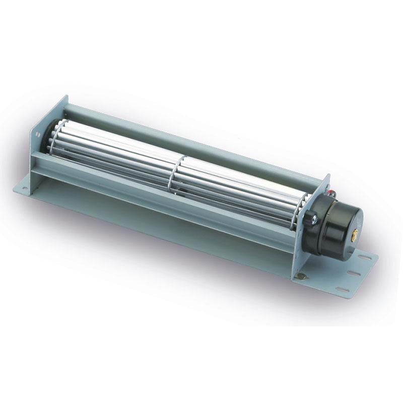 Cross Flow Fan with Diamiter 30mm