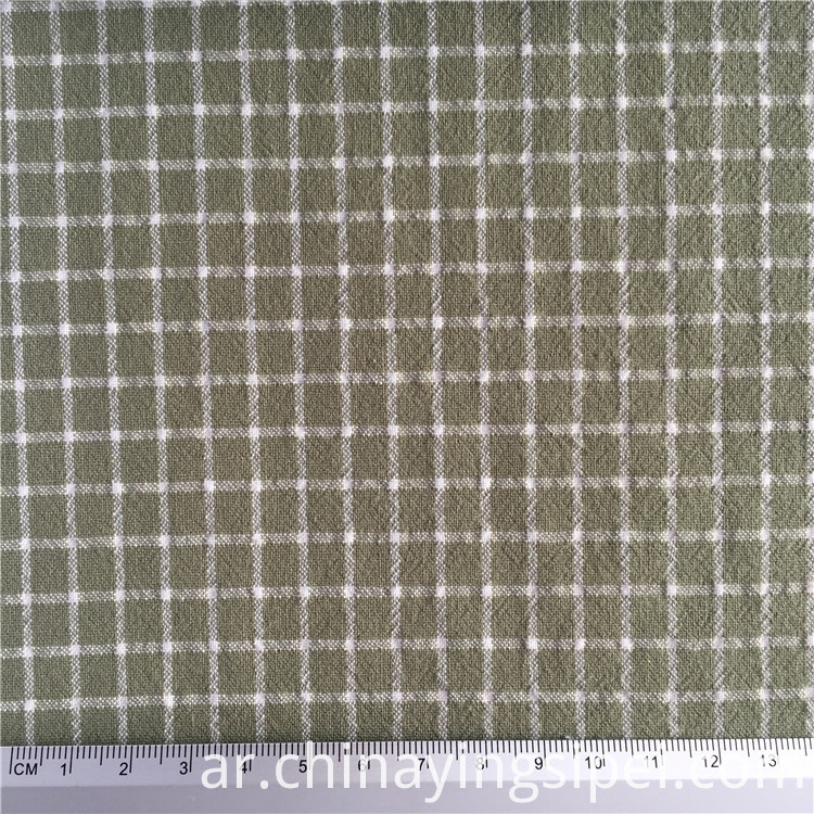 Hot sale production jacquard buy 100% cotton fabric