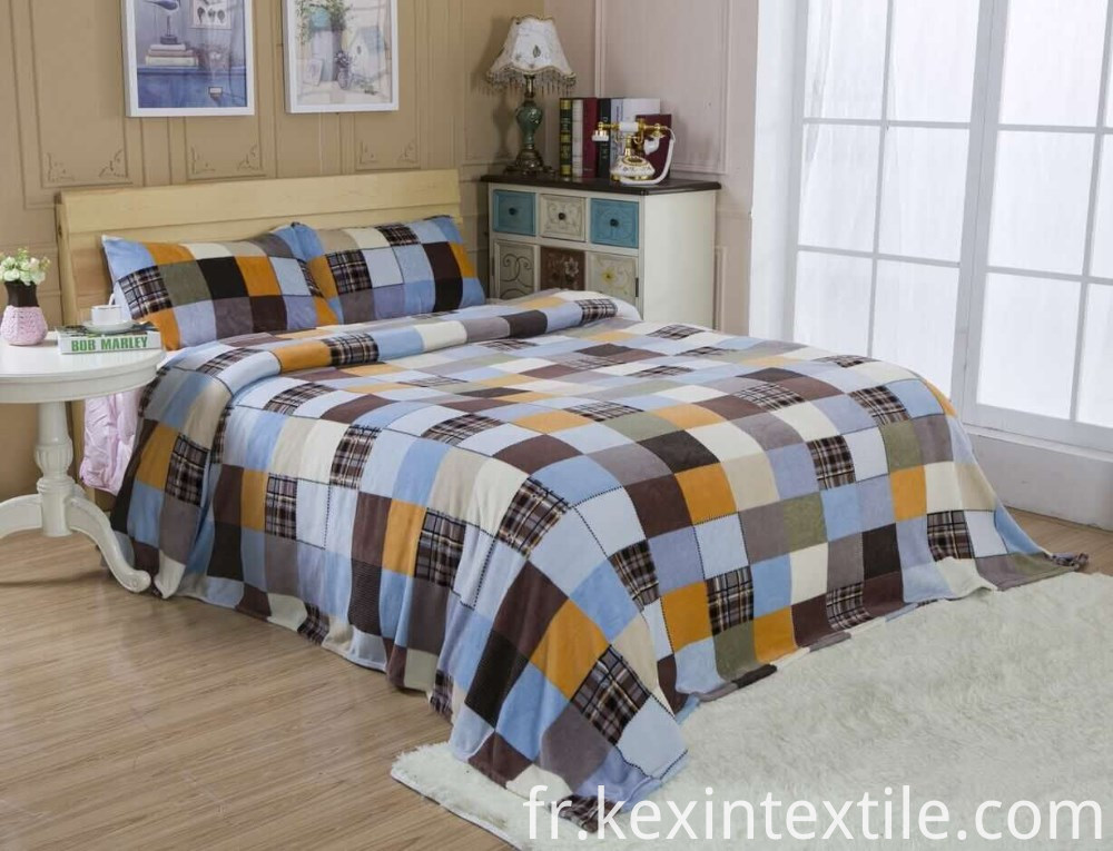 Cheap Wholesale Blankets