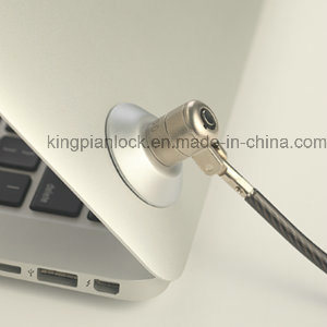 Laptop Computer Lock for DELL Alienware XPS 7000
