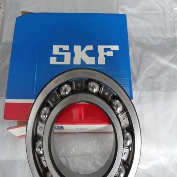 SKF Ball Bearing 61888. Ma 61988. Ma 6088. M 6205. Etn9 6206. Etn9 6207. Etn9