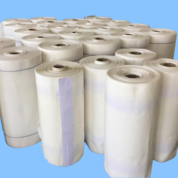 Pet Mixed Cotton Liner Fabric