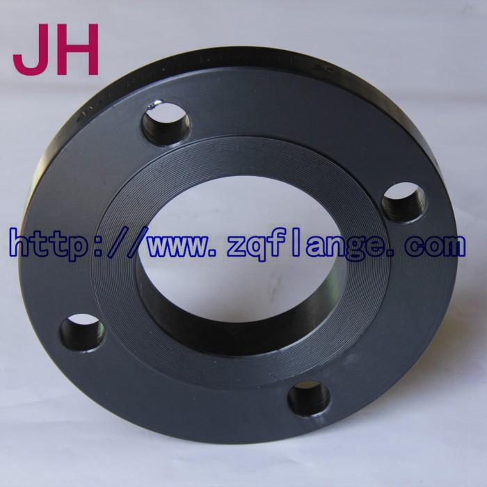 JIS Standard 5k/10k Flange