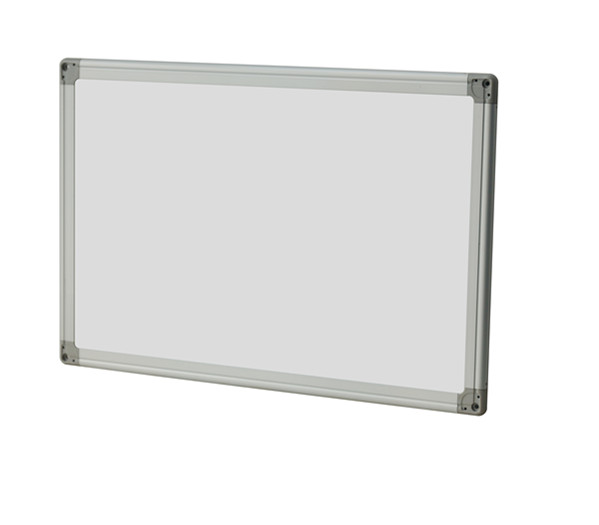 Office Whiteboard with Good Design