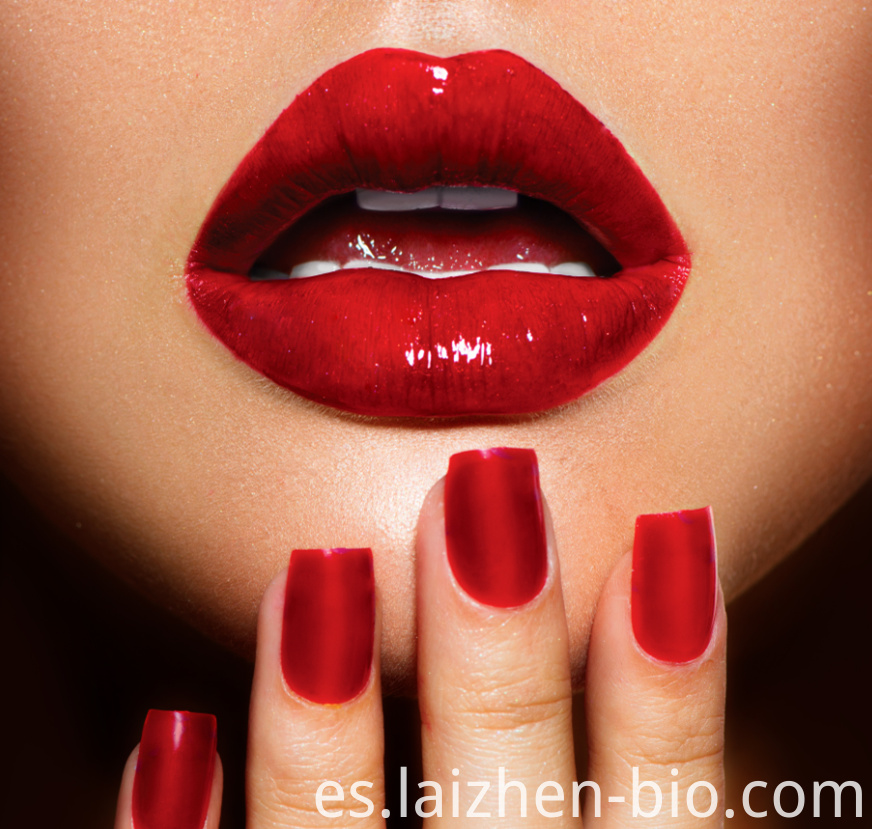 wholesale cheap lipstick
