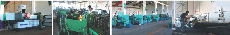 Machining Part, CNC Machining, Turning Part