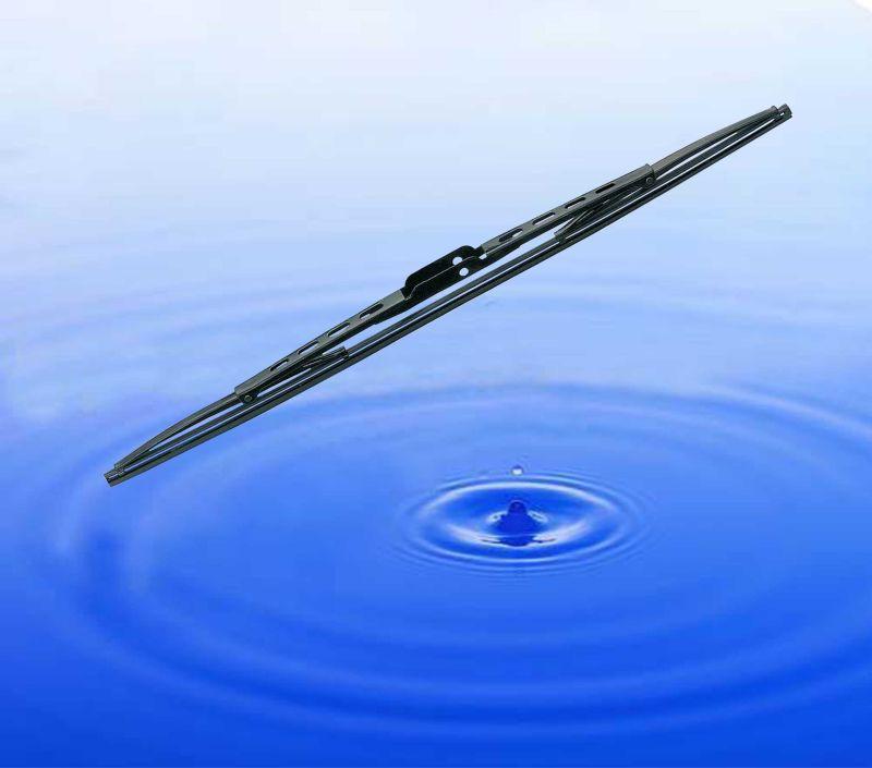 Universal Bosch Auto Wiper Blade