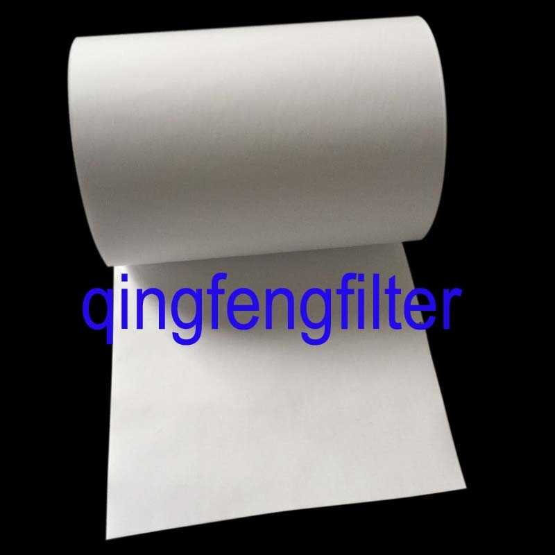OEM PTFE-Filtermembranscheibe