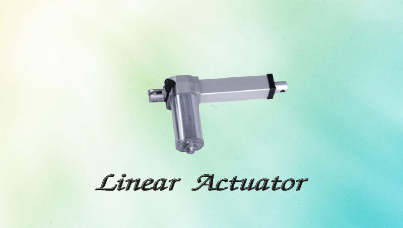 3000n Linear Actuator for Electric Chair, Car Chair