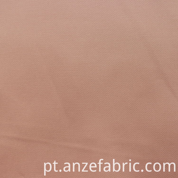 Man Women Shirt Fabric