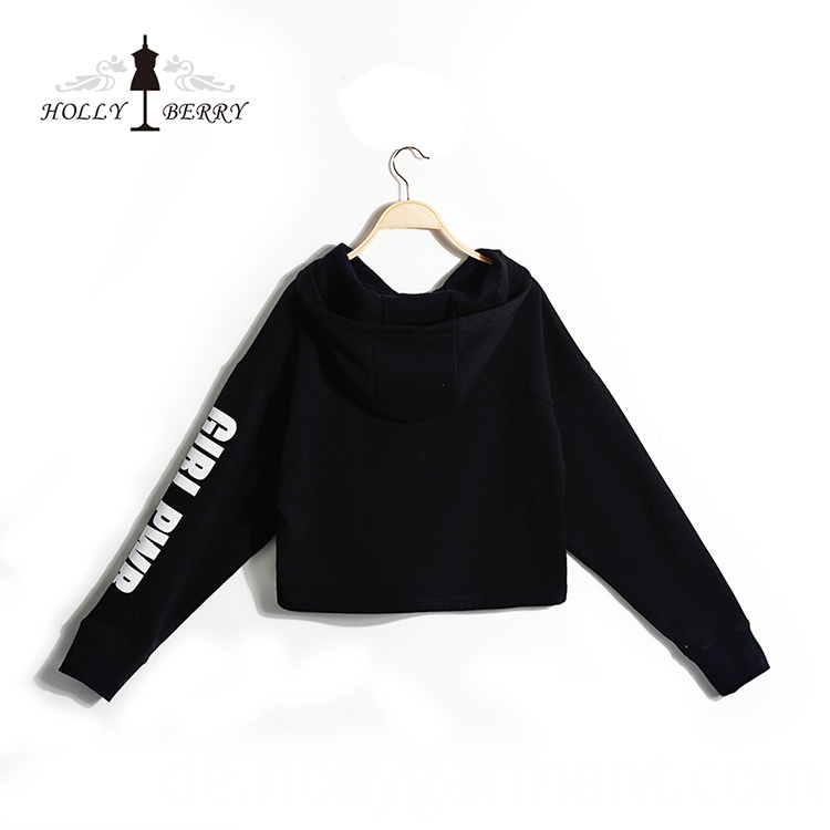 Hoodies Sweatshirts for Women