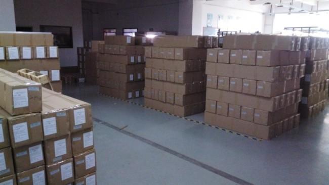 High Lumens 150lm/W 24W T8 LED Tube Light T5 Socket 1200mm