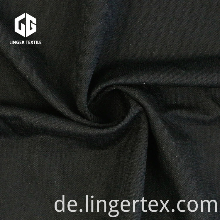 Hollow Fiber Fabric