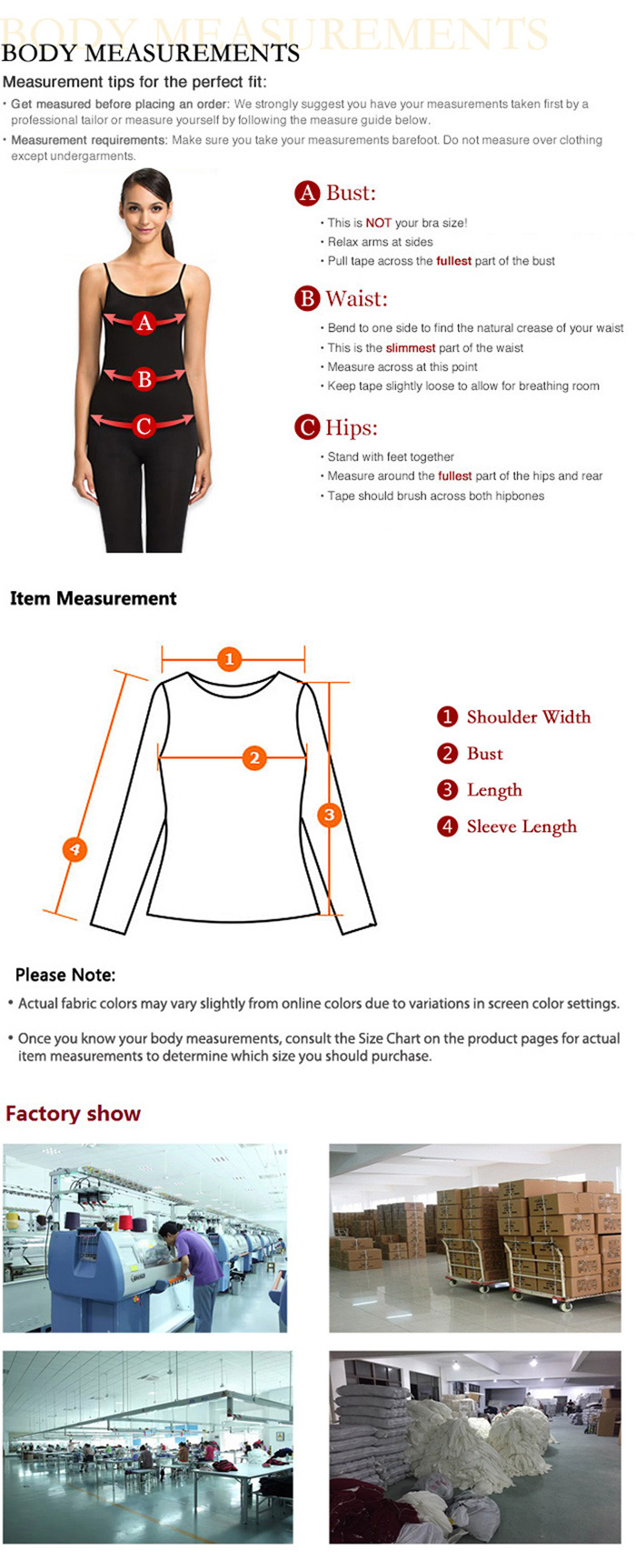 Women's 100% Cashmere Knitting Leggings Casual Pants with Waist Belt
