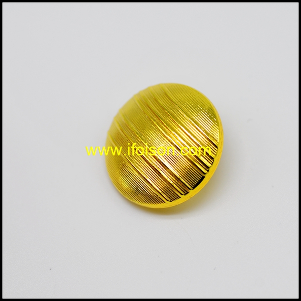 Fashion Shank Button for Coat