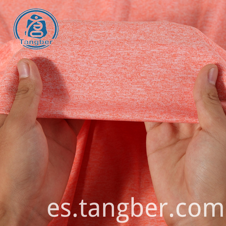 100% Polyester Jersey Fabric