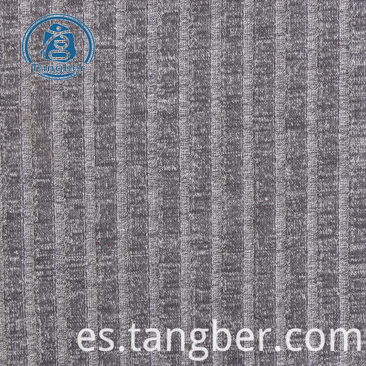 winter fabric textile