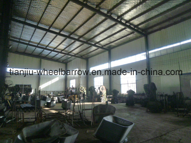 China Wholesale Save Energy Motorcycle Tire
