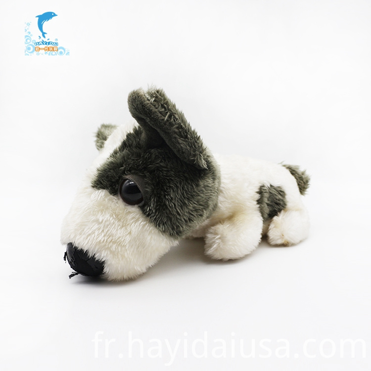 Cute Dog Plush Toys
