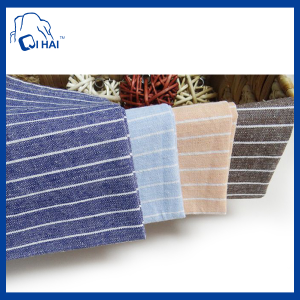 Ikea Cotton Tea Towel (QHT010283)