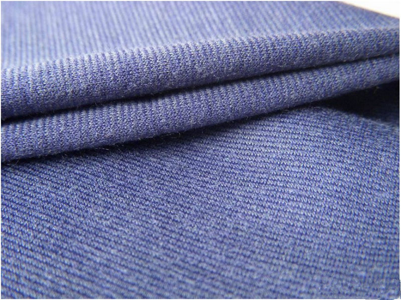 Suiting T/R Fabric