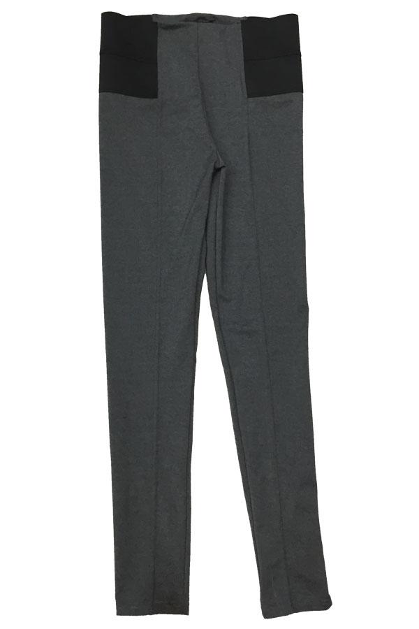 2016 Fashion Pants Women Leggings