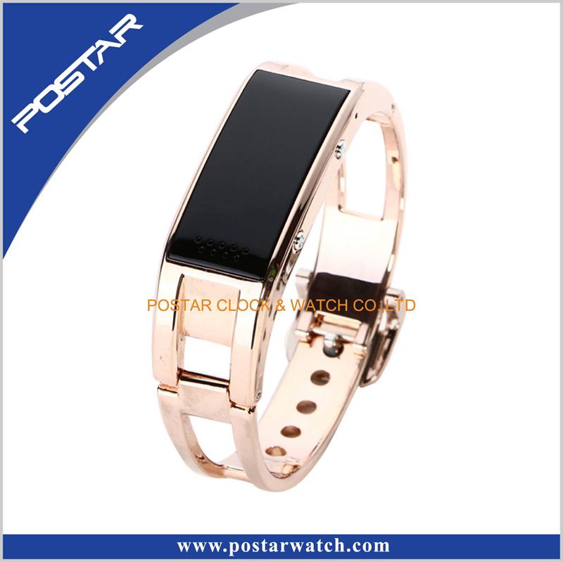 Hyperdon Smart Watch Classic Brand Watch with Bluetooth
