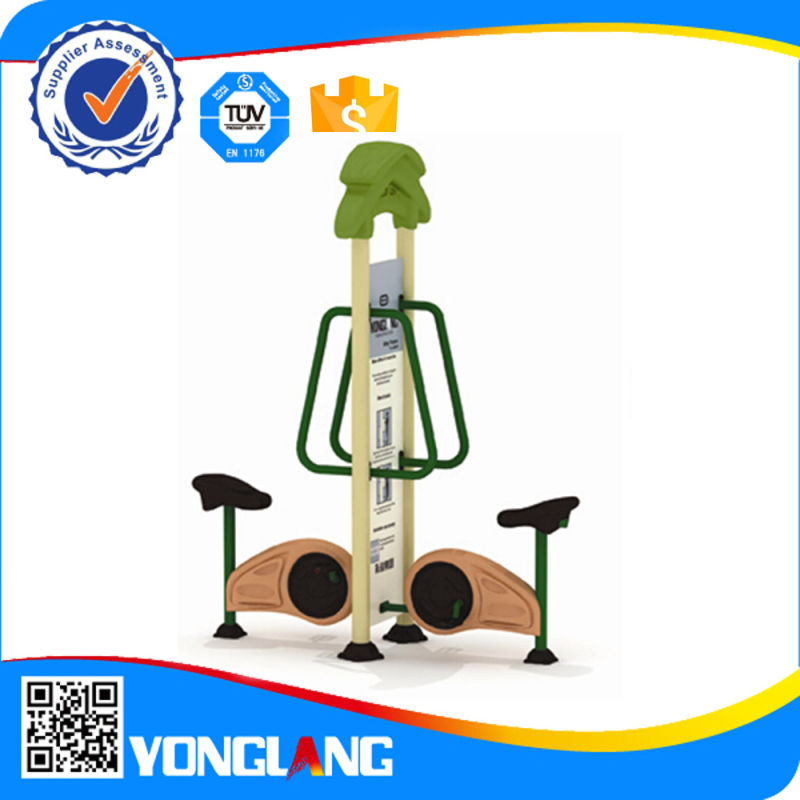 Hydraulic Fitness Equipment for Sale