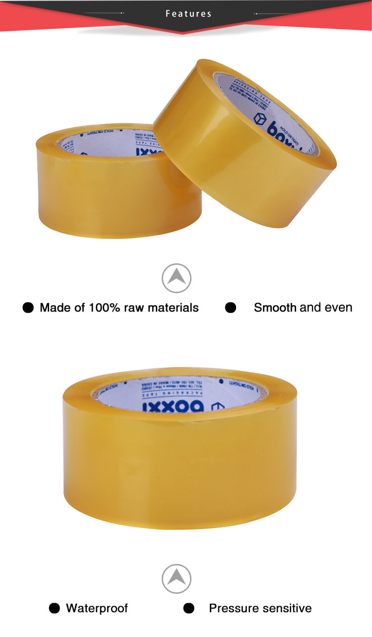 How to Remove 3m Tape