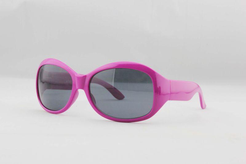Designer Promotion Cute Fashion Kid/Children Polarized Sunglasses