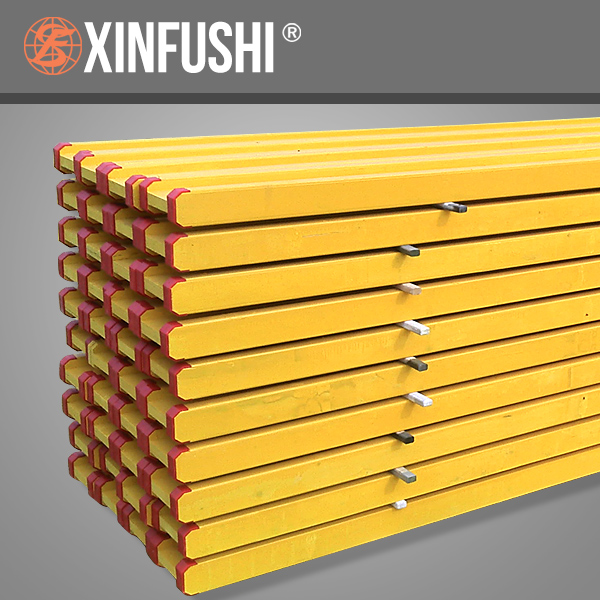 H Beam for Construction Use