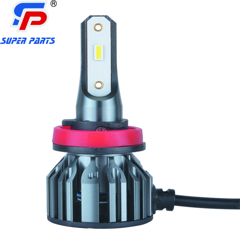 Car Head Lights Led Headlight
