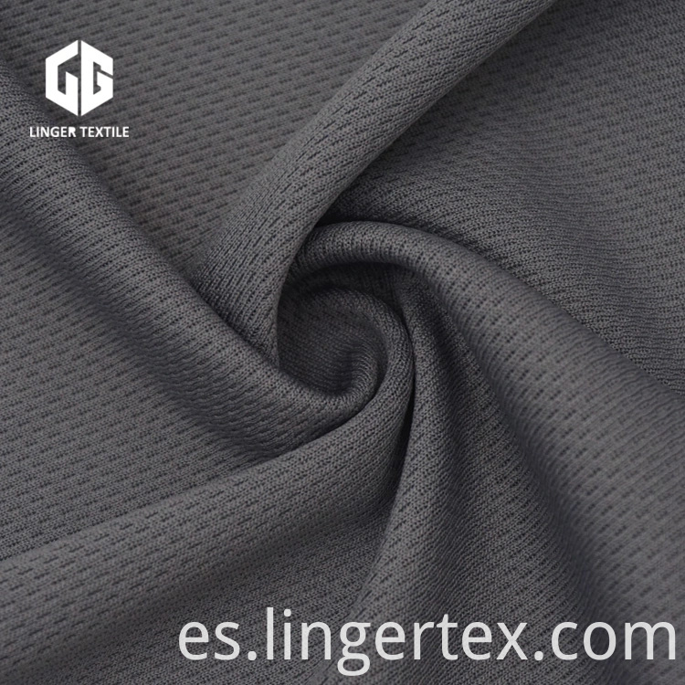 Fabric For Sportwear