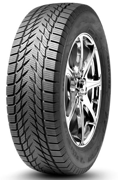 PCR Car Tyre, Snow Car Tyre, SUV Car Tyre (235/45R18)