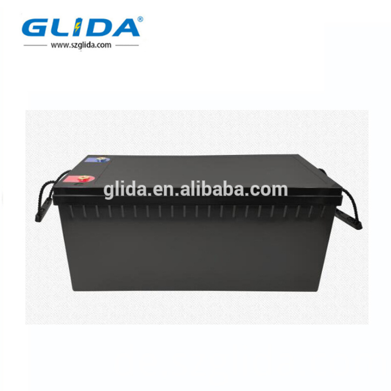 Energy Storage Battery Pack