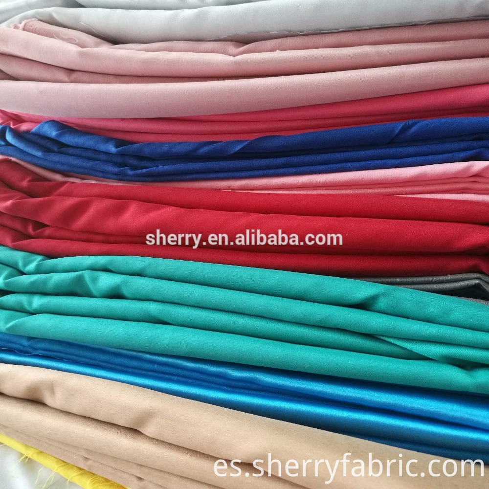 100 polyester fabric