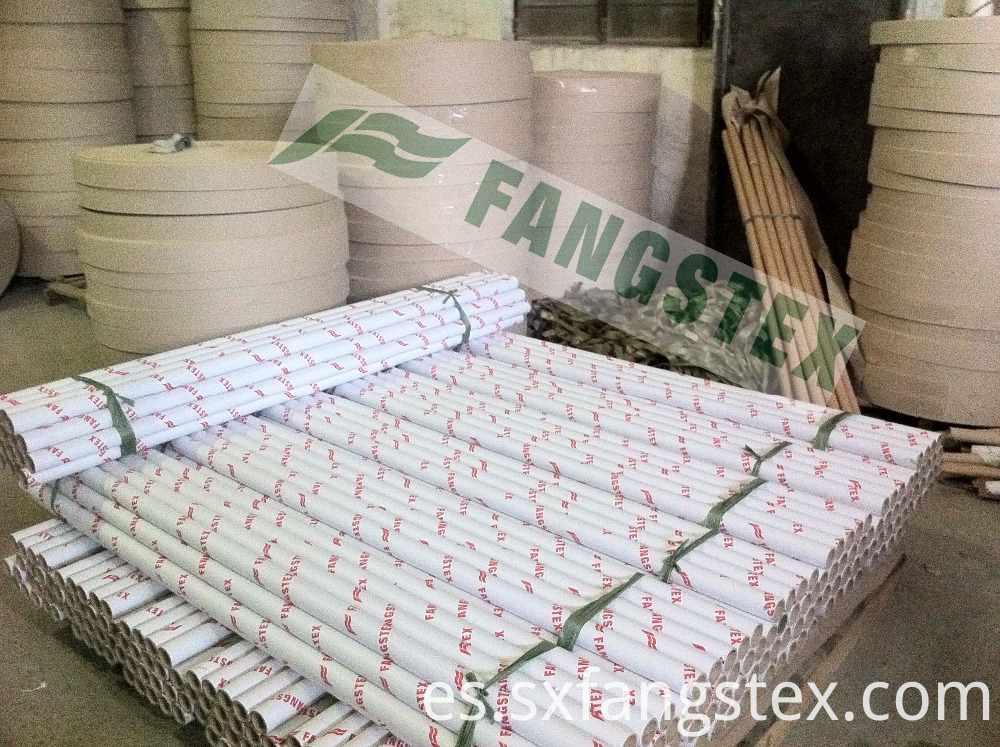 Wholesale 58'' 150d 100% Polyester Spunbond Fabric 2