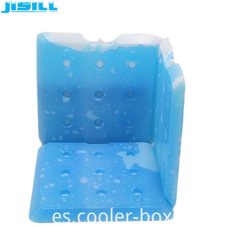 ice pack for cool box