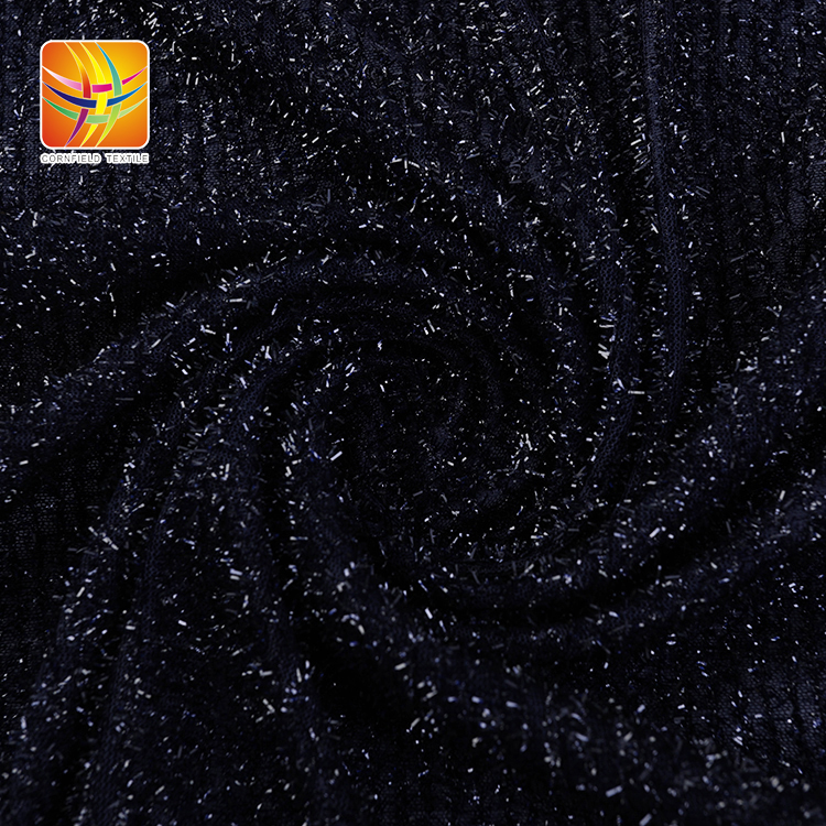 Polyester Fabric For Clothing